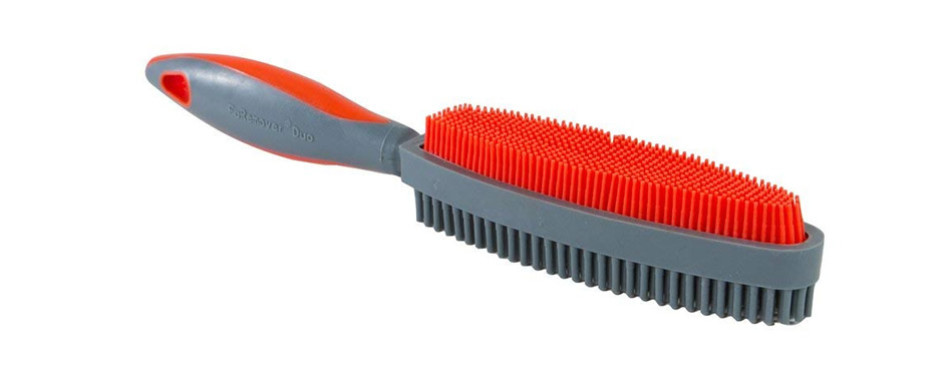 The Best Brush For Cats Review In 2020 My Pet Needs That