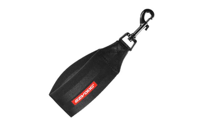 EzyDog Universal Dog Car Safety Belt
