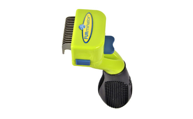 FURminator Adjustable deMatter