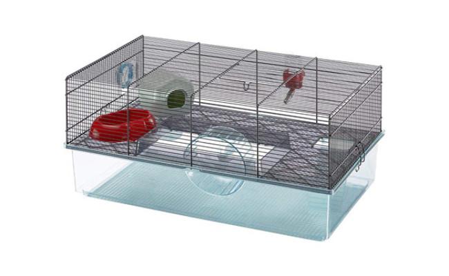 Ferplast Favola Mouse Cage