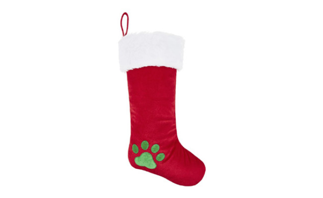 Frisco Holiday Dog & Cat Stocking