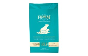 Fromm Adult Gold Large Dry Dog Food