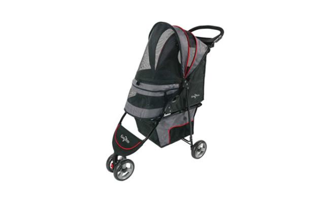 Gen7Pets Portable Cat Stroller