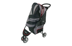 Gen7Pets Portable Stroller for Cats