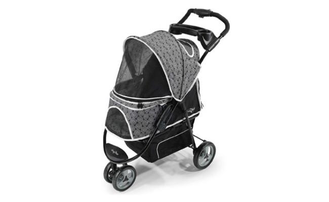 Gen7Pets Promenade Pet Stroller
