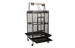 Giantex Bird Cage