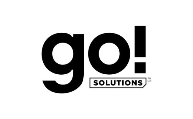 Go Solutions