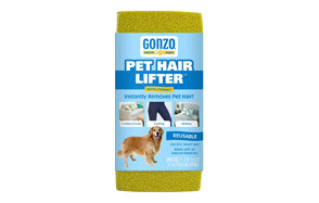 Gonzo Natural Magic Pet Hair Remover