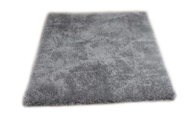 Gorilla Grip Dog Area Rug