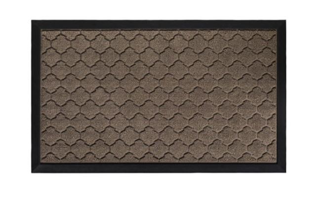 Gorilla Grip Original Durable Rubber Door Mat