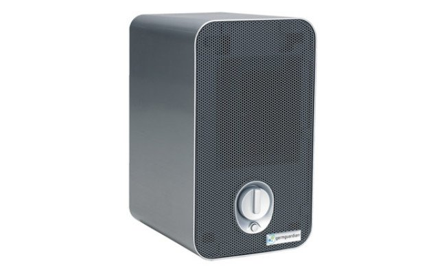 Guardian Technologies Home Air Cleaner