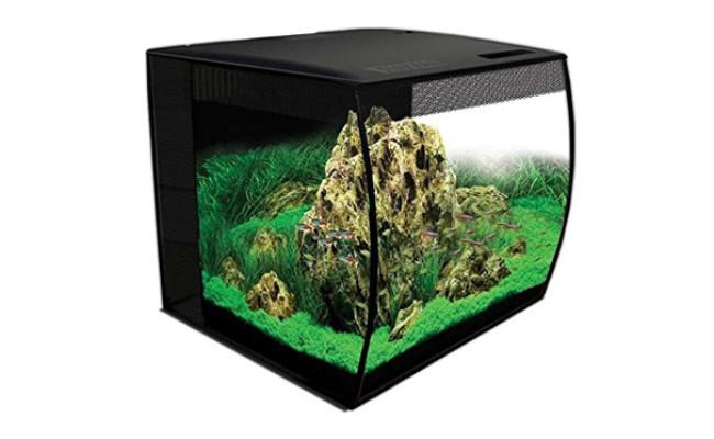 Hagen HG Fluval Nano Reef Tank
