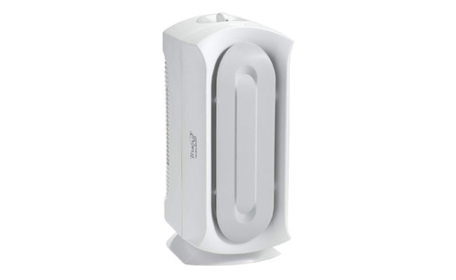 Hamilton Beach Air Purifier for Pets