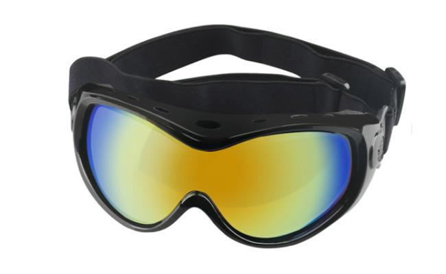 HelloPet Dog Goggles Sunglasses