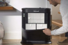 Honeywel Air Purifier for Pets