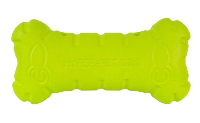 Hyper Pet Chew Toys for Puppies
