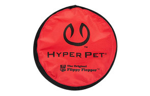 Hyper Pet Dog Frisbee Toy