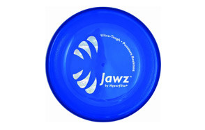 Hyperflite Dog Frisbee