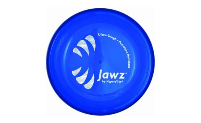 Hyperflite Dog Frisbee