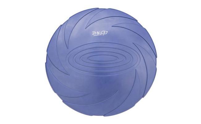 IMK9 Dog Flying Disc Toy
