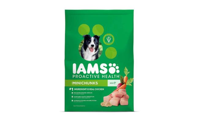 Iams Proactive Health Dry Dog Food