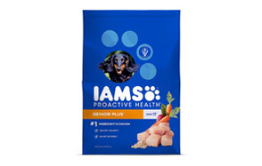 Iams Proactive Health Premium Dog Food