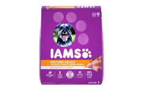 Iams Proactive Health Premium Dog Food