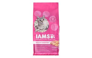 Iams Proactive Health Sensitive Stomach Adult Cat Food