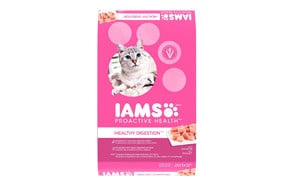 Iams Sensitive Digestion Dry Cat Food