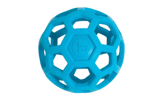 JW Pet Dispensing Dog Ball
