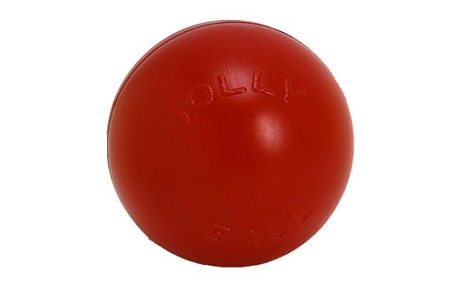 Jolly Pets Push-n-Play Herding Ball