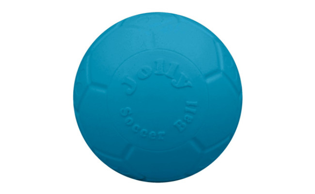 Jolly Pets Soccer Herding Ball