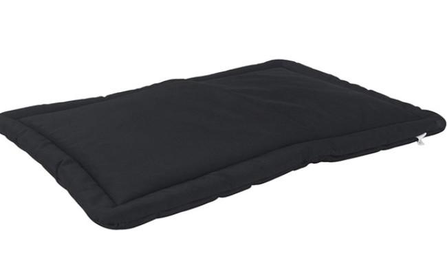 K9 Ballistics Unchewable Dog Bed