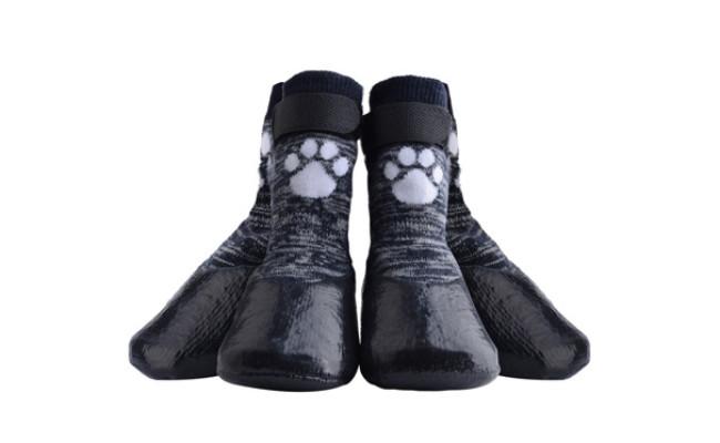 KOOLTAIL Anti Slip Socks for Dogs