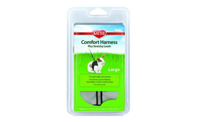 Kaytee Comfort Harness for Rabbits