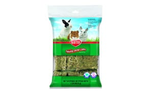 Kaytee Natural Hay for Guinea Pigs