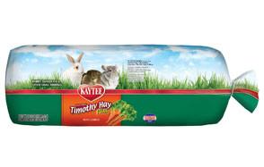 Kaytee Timothy Hay for Rabbits