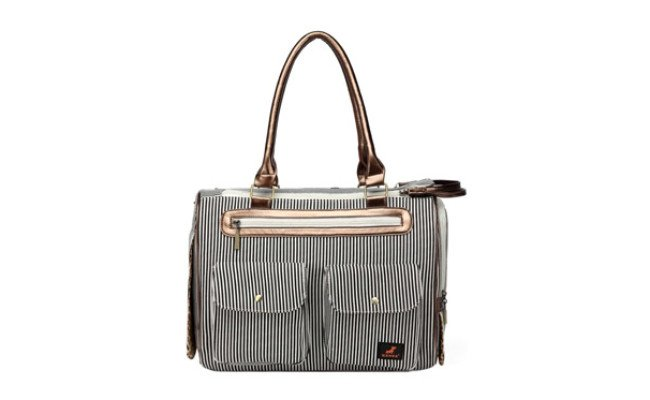 Kenox Fashion Dog Carrier Bags