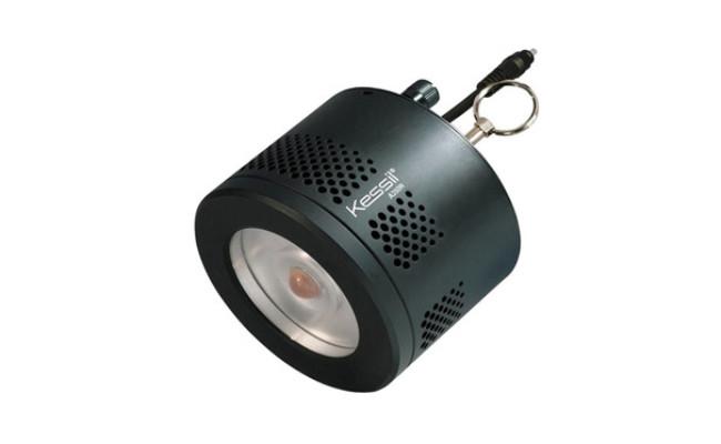 Kessil Controllable LED Aquarium Light