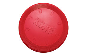 Kong Frisbee for Dogs