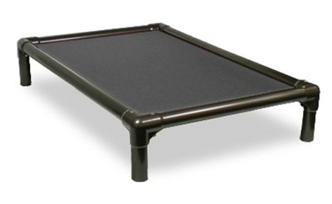 Kuranda Indestructible Dog Bed