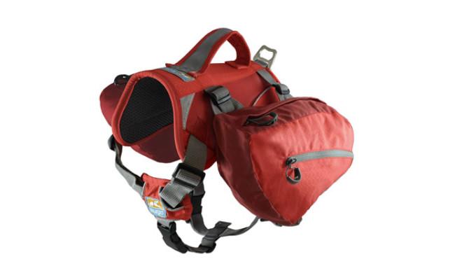 Kurgo Dog Backpack