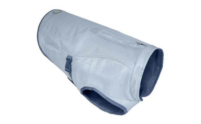 Kurgo Dog Core Cooling Vest