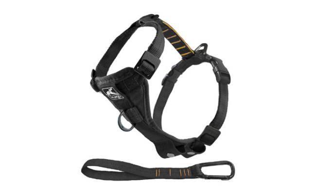 Kurgo Dog Harness for Stress-Free Walking