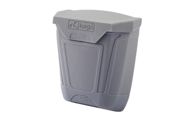 Kurgo Tailgate Dumpster for Dog