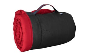 Kurgo Waterproof Dog Bed