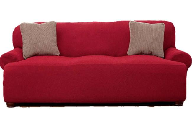 Le Benton Sofa Cover