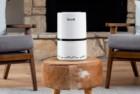 Levoit Pet Air Purifier Filtration