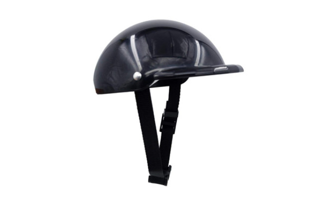 Lifeunion Dog Motorcycles Bike Helmet