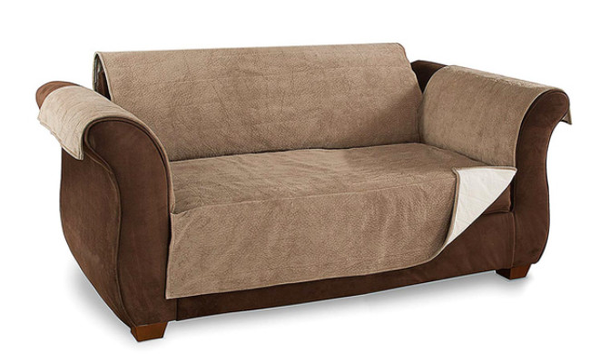 Link Shades GPD Pet Furniture Protector